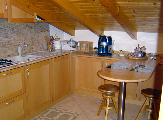 cucina moderna angolare laccata bianca varese cucine in mansarda canlic for